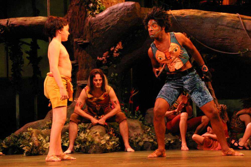 Tarzan production-191.jpg