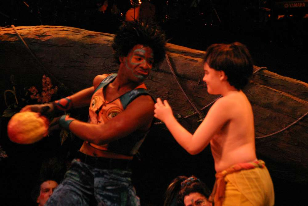 Tarzan production-224.jpg