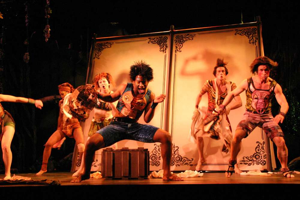 Tarzan production-554.jpg