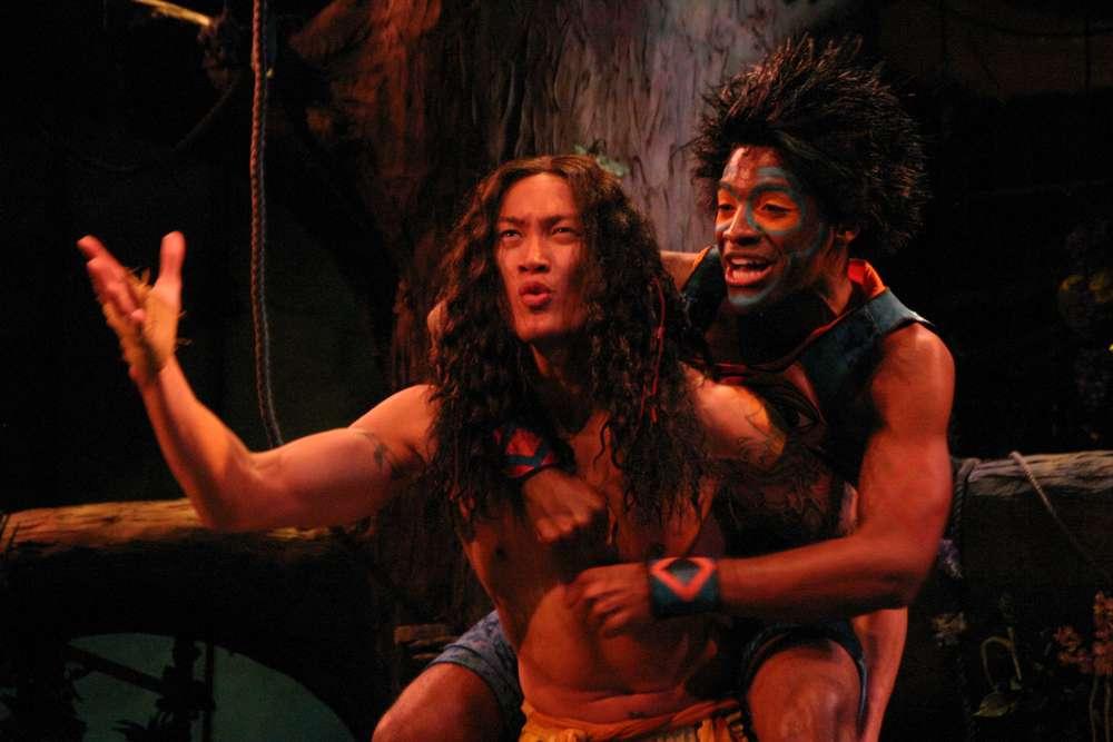 Tarzan production-795.jpg