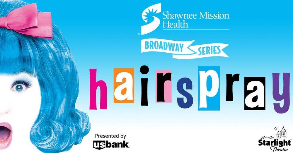 hairspray-meta2.jpg