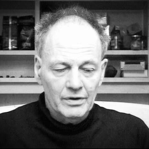 Frank_Auerbach.jpg