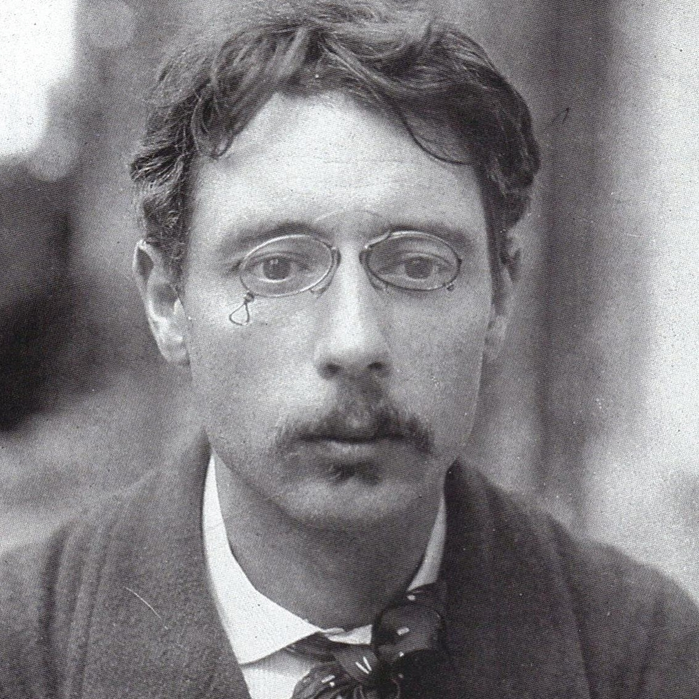 bonnard photo 2.jpg