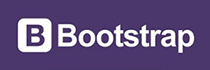 logo-bootstrap.png