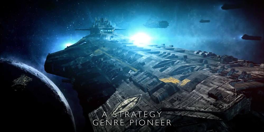 a_strategy_genre_pioneer2.jpg