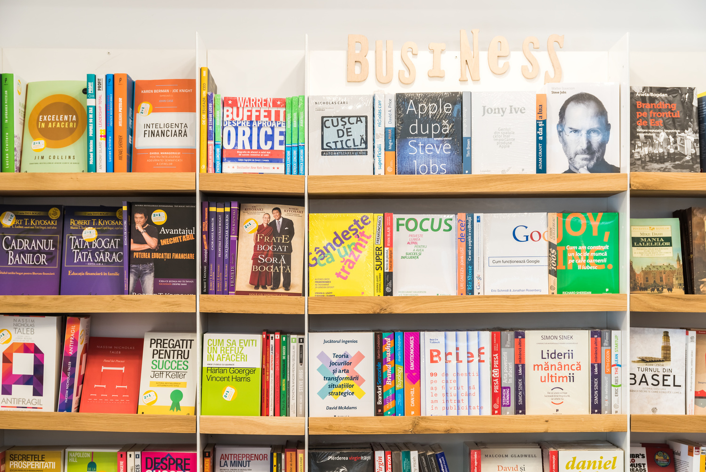 the career development magic of reading books smart like how the career development magic of reading books