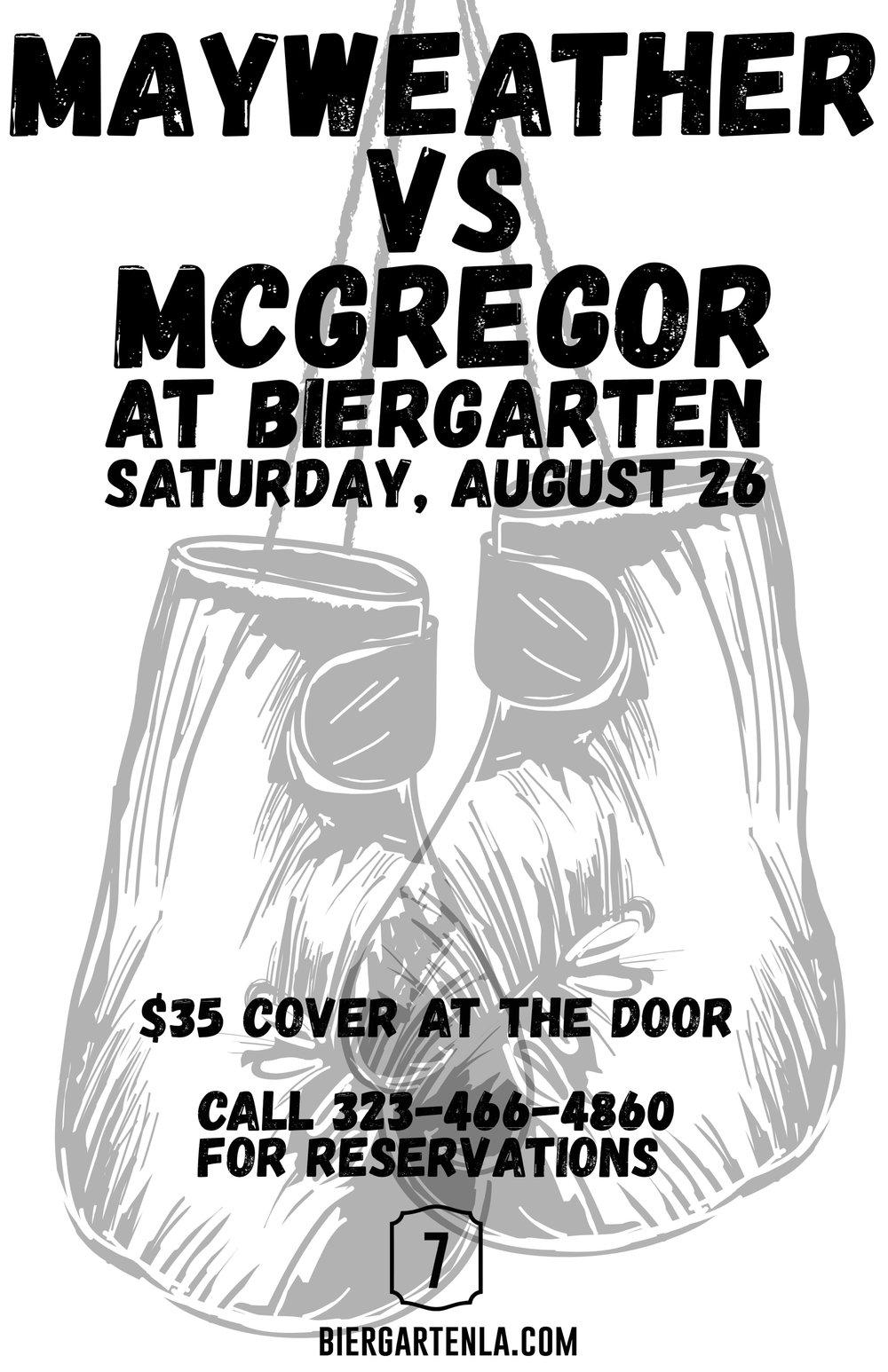 biergarten-mayweather-vs-mcgregor.jpg.jpeg