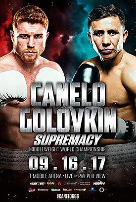 275px-Golovkin-Canelo_fight_poster.jpg