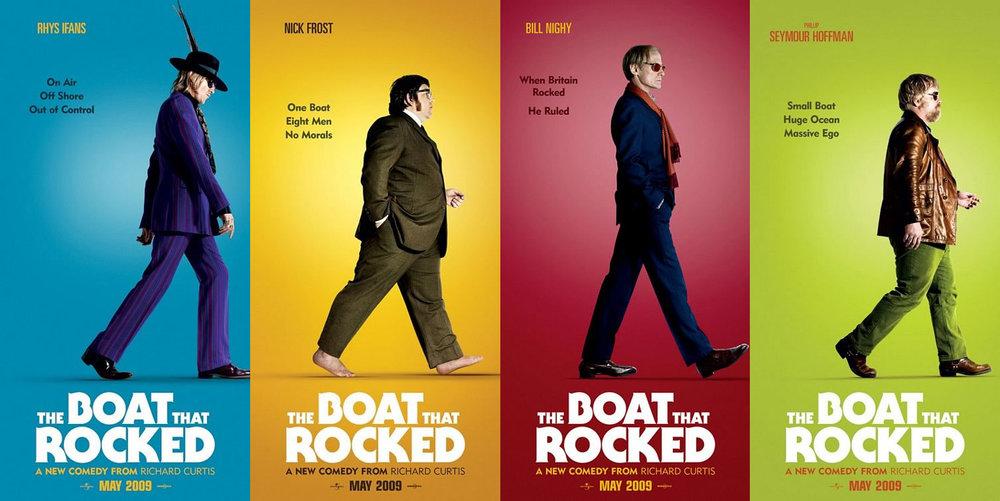 boat-that-rocked.jpg