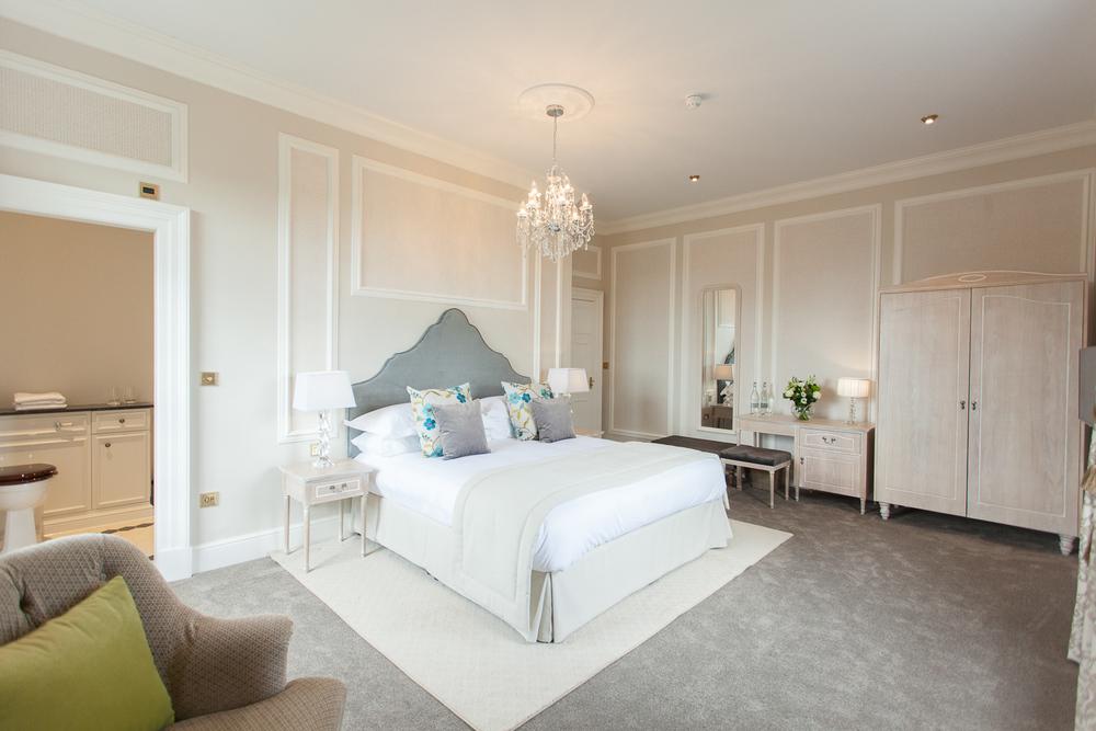 hedsor-bedrooms-0045-2.jpg
