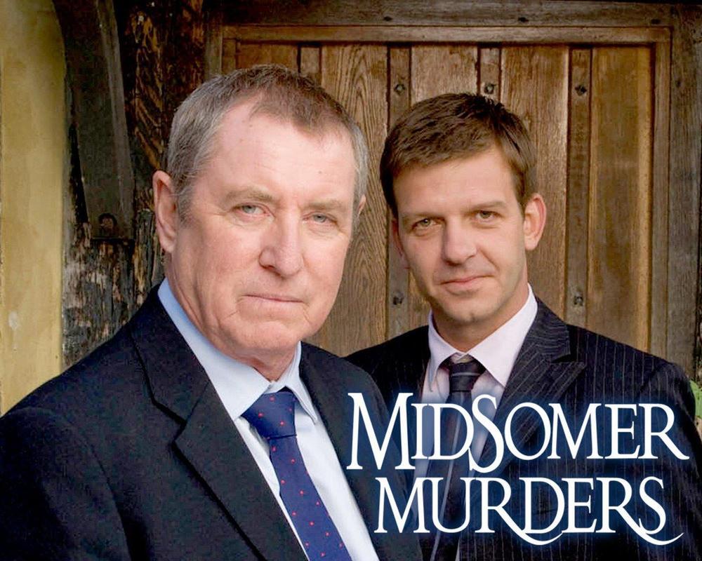 midsomer_murders.jpg