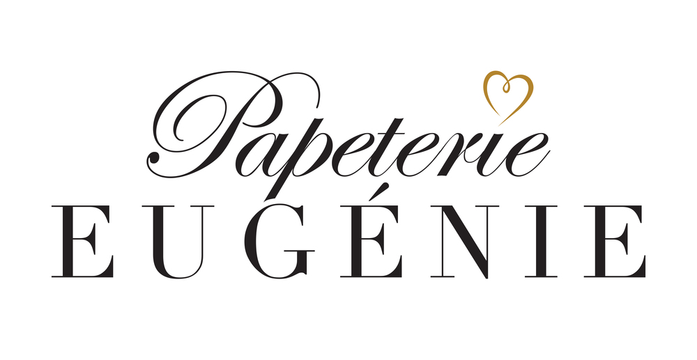 Papeterie Eugenie Logos_HighRes_v2.jpg