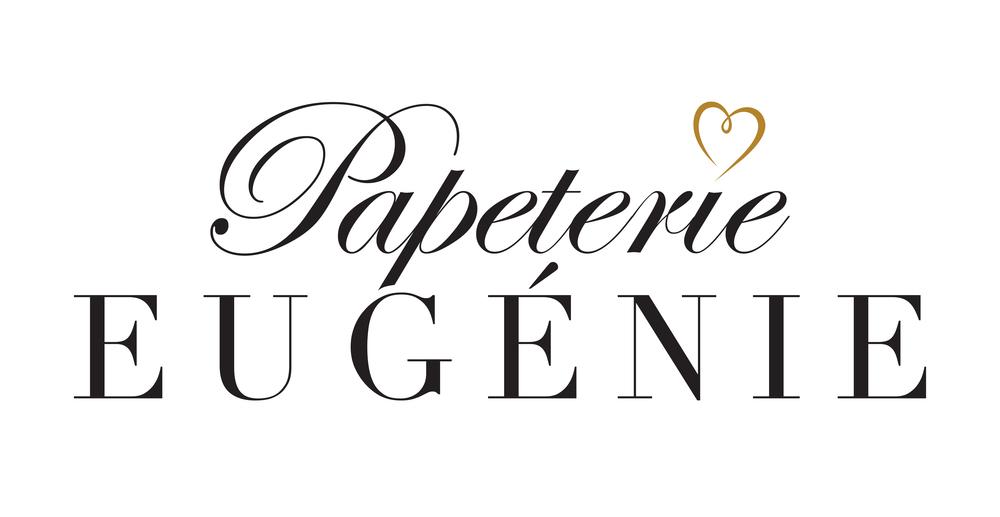 Papeterie Eugenie Logos_HighRes_v2.jpg