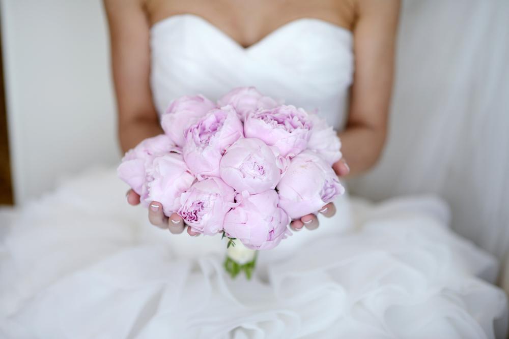 flowers-1.jpg