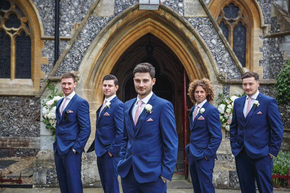 31. Groom & groomsmen.JPG