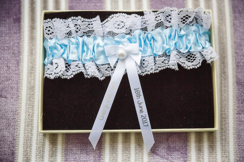 23. Bride's garter.JPG