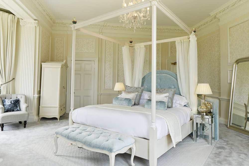 Bridal Bedroom 2 Hedsor House - Dominic James.jpg