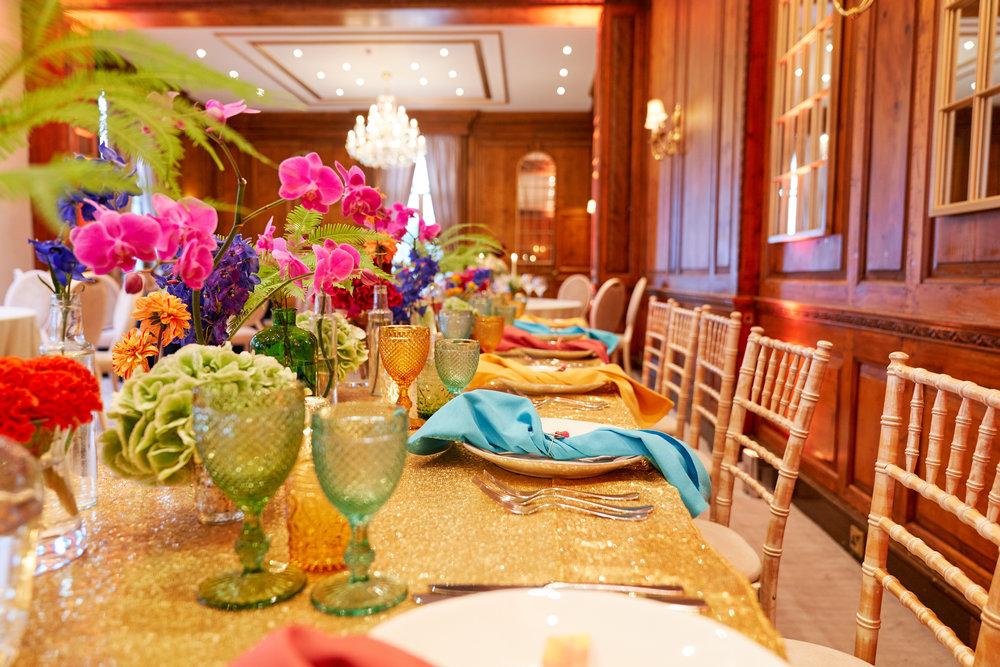 Hesdsor-House-Wedding-Event_DJ_1752.jpg