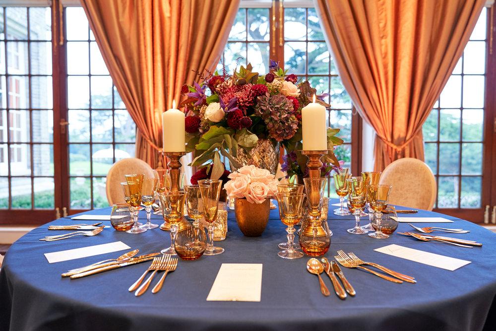Hesdsor-House-Wedding-Event_DJ_1760.jpg