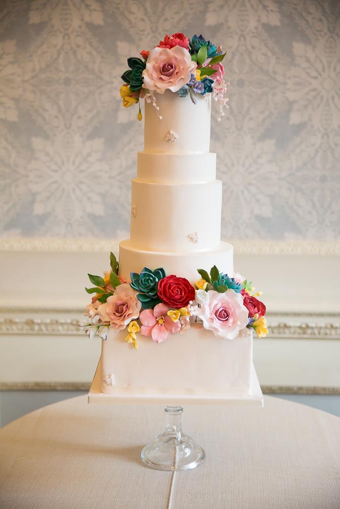 wedding_showcase_hedsor_house_may_2018-13.jpg