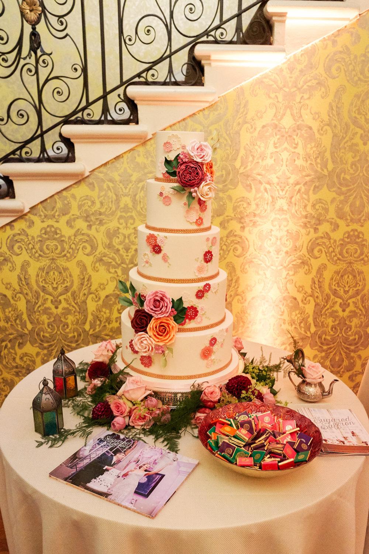 Hesdsor-House-Wedding-Event_DJ_1010.jpg