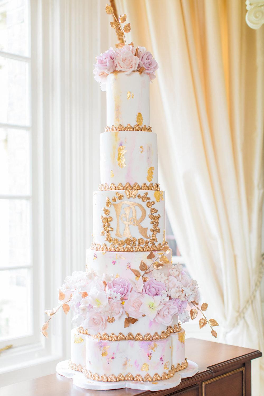 hedsor-house-wedding-photographer-roberta-facchini-photography-105.jpg
