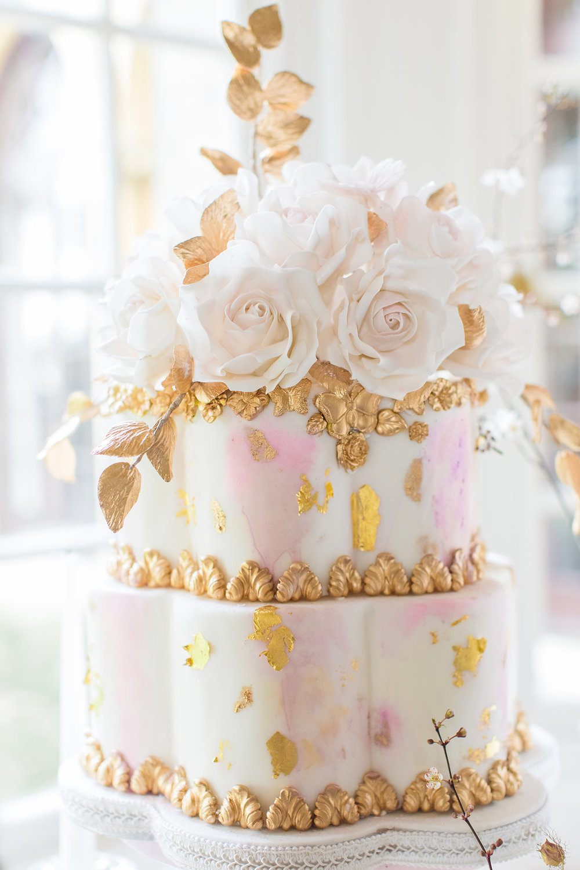 hedsor-house-wedding-photographer-roberta-facchini-photography-118.jpg