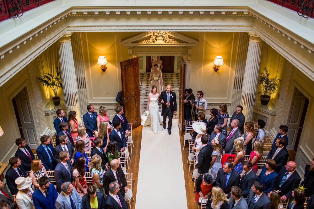 Hedsor-House-Berkshire-Wedding-Hall.jpg