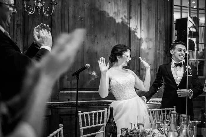 BECKY & JAMIE WEDDING 299.jpg