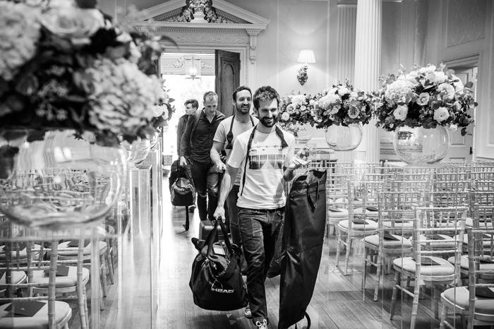 BECKY & JAMIE WEDDING 042.jpg