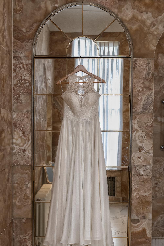 b0611b38c0f Real Weddings at Country House Wedding Venue in Buckinghamshire