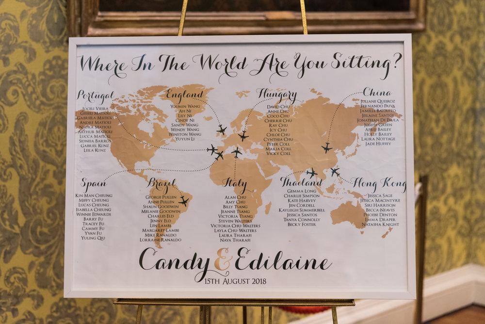 Candy & Edi-29.jpg