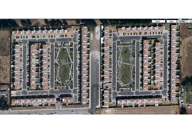 residenciales-atlas-1.jpg