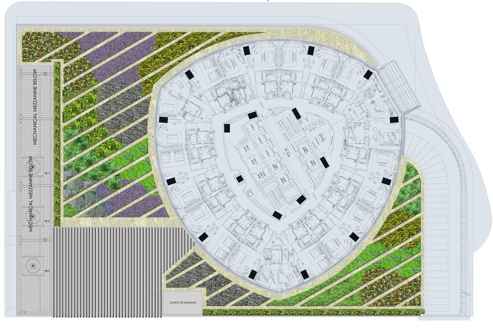Roof Garden St Regis (1).jpg