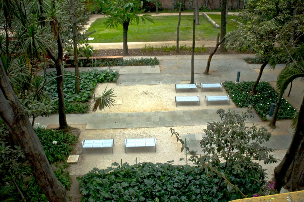 Jardin Fonoteca 2008 10 (4 of 48).png
