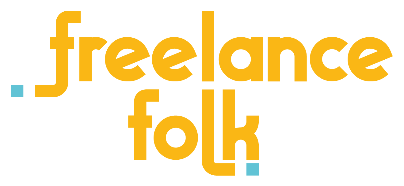 Freelance Folk | Popup Coworking in Cool Independent Venues