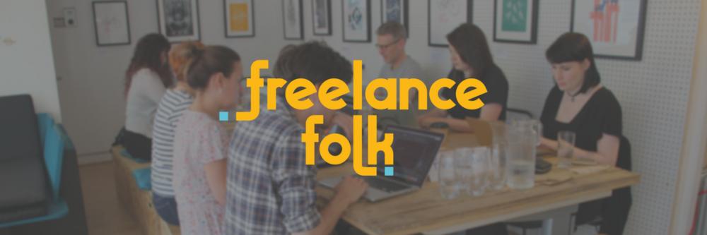Freelance Folk Header.png