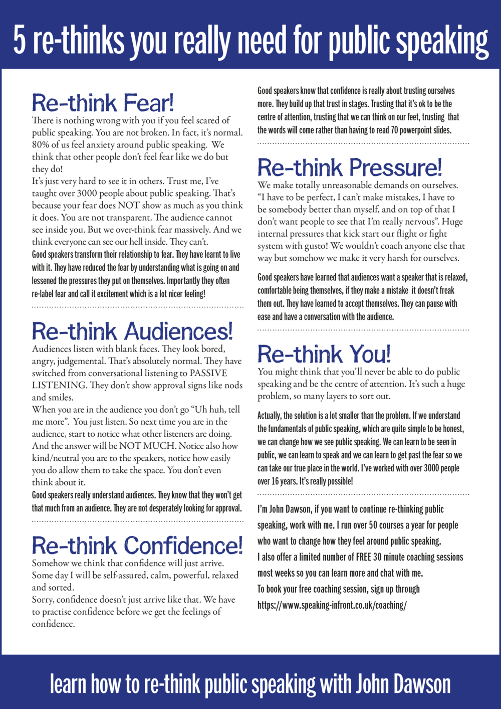 5 re-thinks for public speaking.png