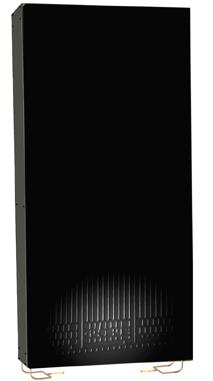 Solar Thermo Panel