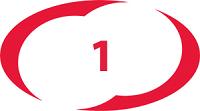 TCR 1