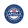 Lapolla UK Accredited Applicator Logo.png