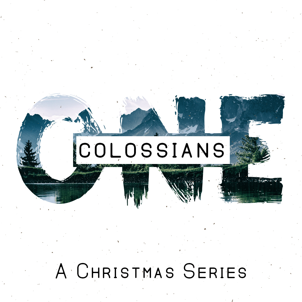 Colossians-01.jpg