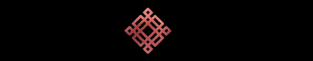 SR Logo_Final_color.png