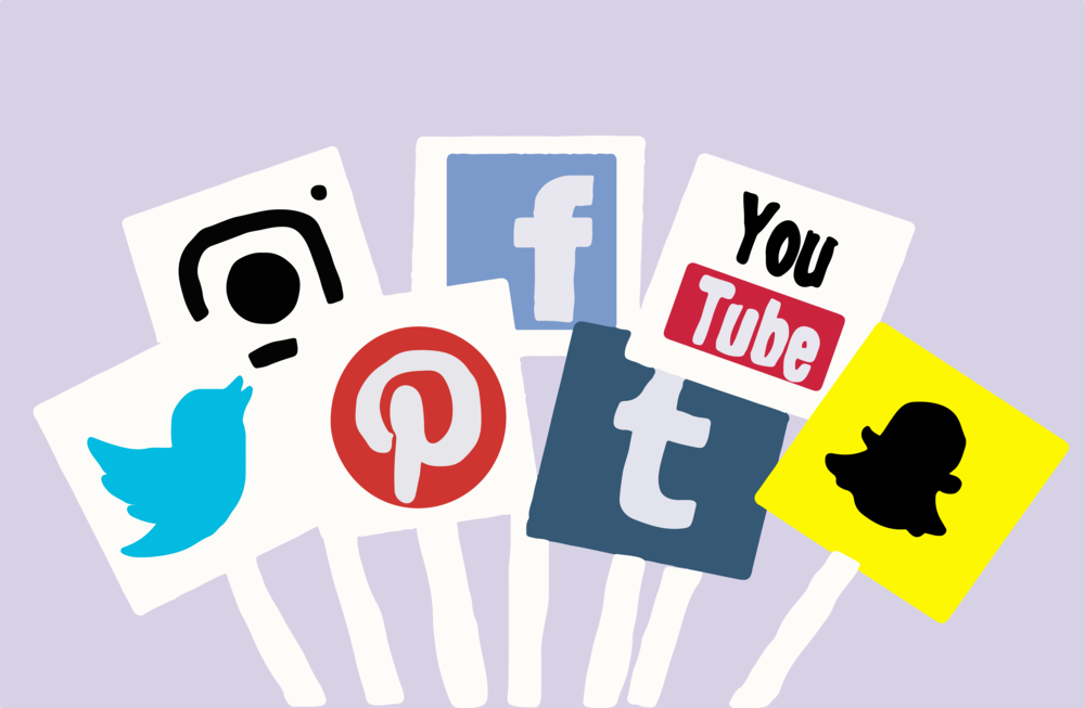 socialmedia-illustration
