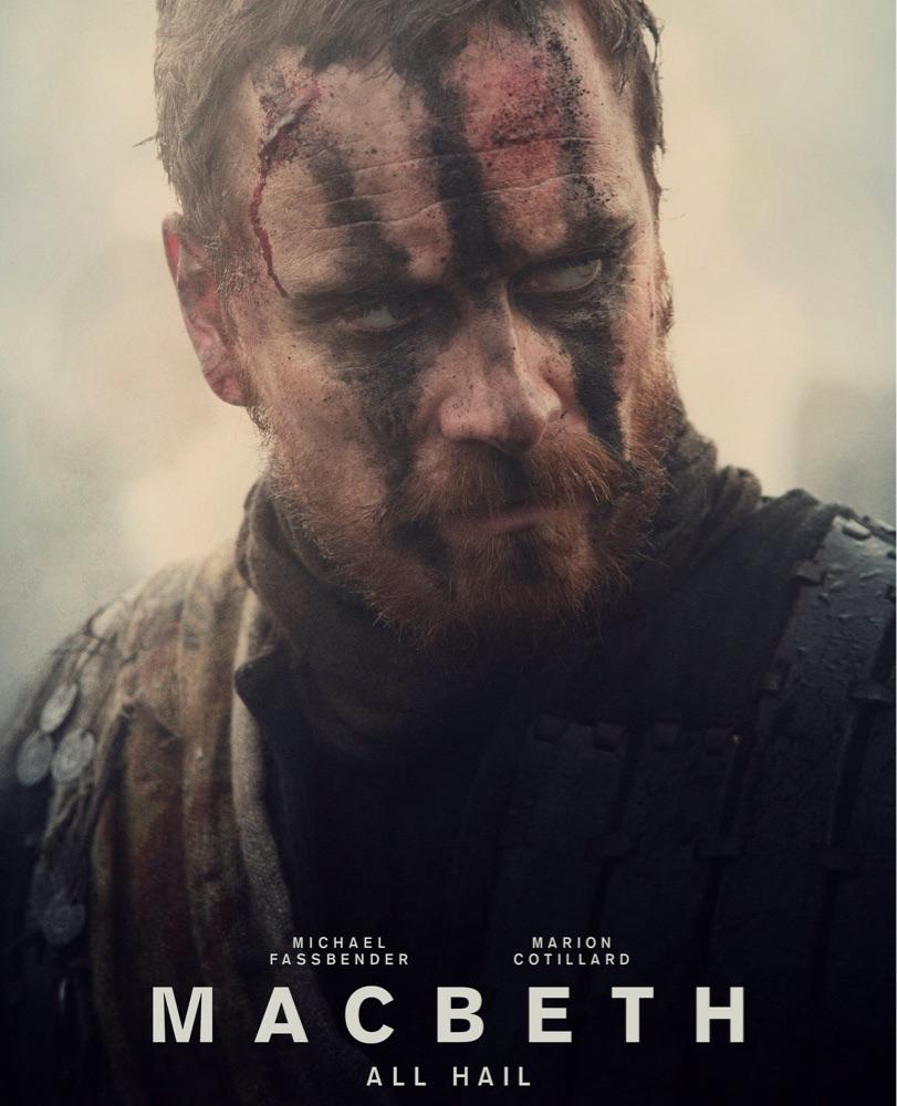 michael-fassbender-macbeth-poster-01.jpg