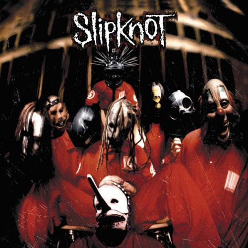 slipknot+10th+aniversary+edition.jpg