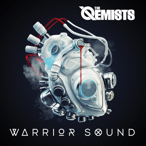 Qemists-Warrior-Sound-500x500-New.jpg