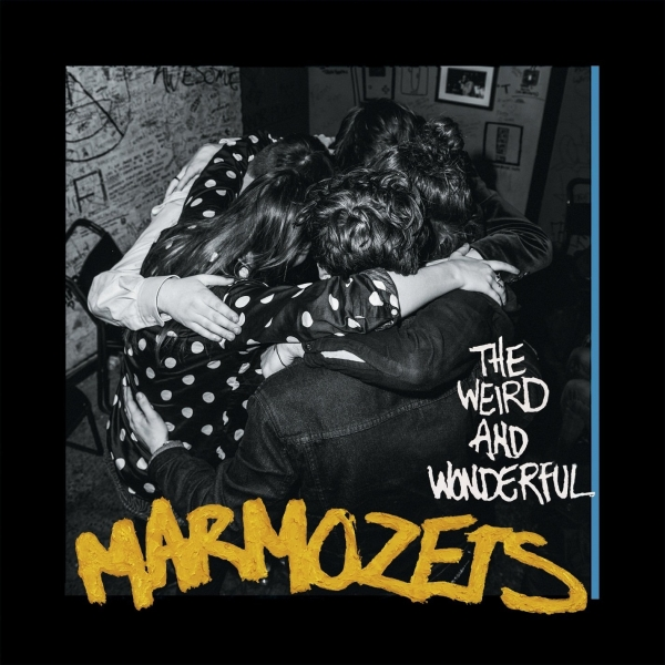 Marmozets_-_The_Weird_and_Wonderful_Marmozets_600_600.jpg