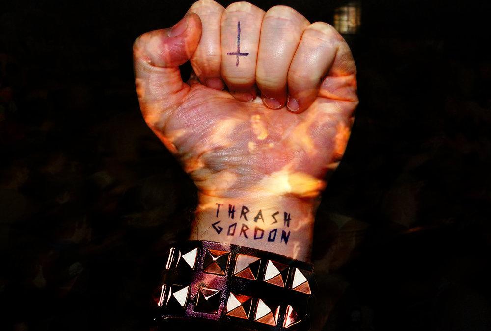 Brain Drain poster3.jpg
