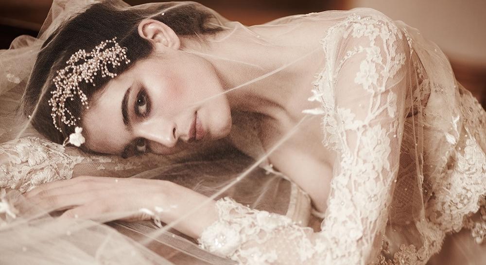 - Welcome toElizabeth and Isla Weddings